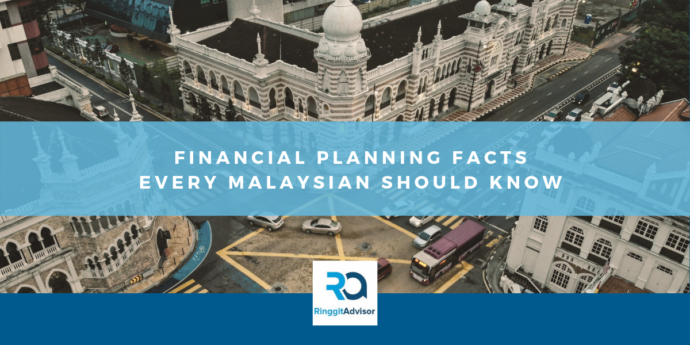 Financial Planning Facts Every Malaysian Should Know