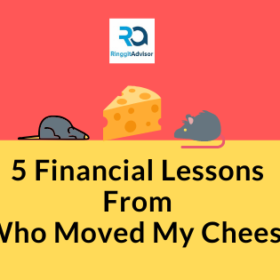 5 Financial Lessons From-2